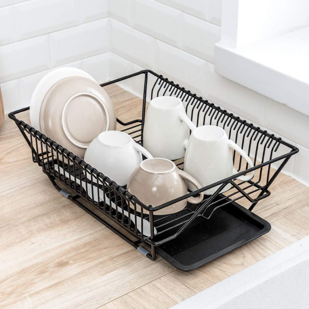 Shelf Storage Racks Storage Basket Shelf Baskets Cupboard Organizers Cutlery Racks Kitchen Drain Rack Dish Rack Landing Storage Rack Storage Shelf ZHAOYONGLI by ZHAOYONGLI-shounajia (Image #4)