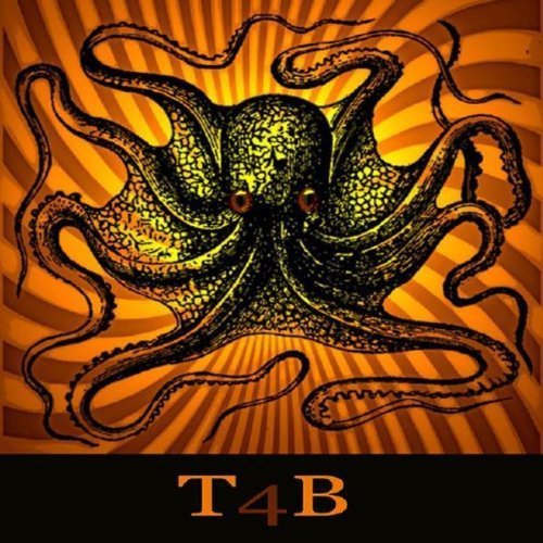 21 Tabs - 9