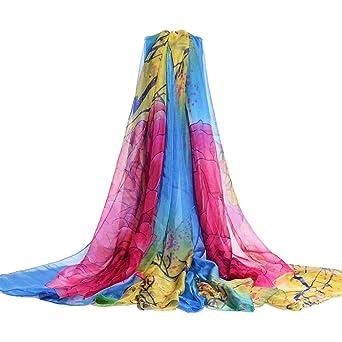 TOPSTORE01 Pareo Strandkleider Arbre und Bäume Großes Tuch Bikini  Wickelkleid (Farbe1): Amazon.de: Bekleidung