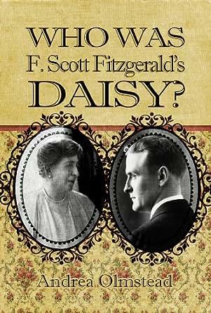 F Scott Fitzgerald Books Amazon.com: Who Was F....