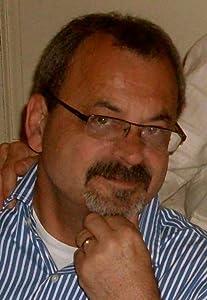 Benjamin Kline
