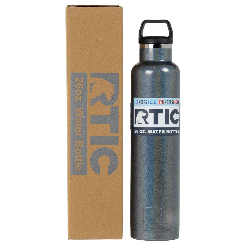 Matte RTIC Chalk 26oz Water Bottle