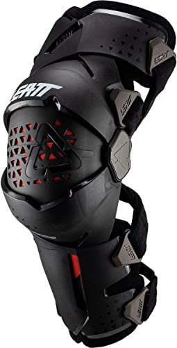 Leatt Brace Z-Frame Knee Braces-L