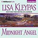Midnight Angel: A Novel Audiobook by Lisa Kleypas Narrated by Susan Duerden