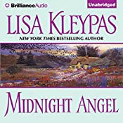 Midnight Angel: A Novel | Lisa Kleypas