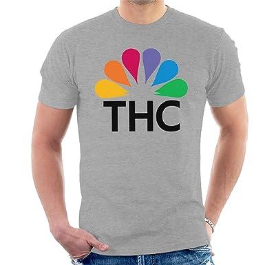 Cloud City 7 Camiseta para Hombre
