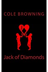 Jack of Diamonds Kindle Edition