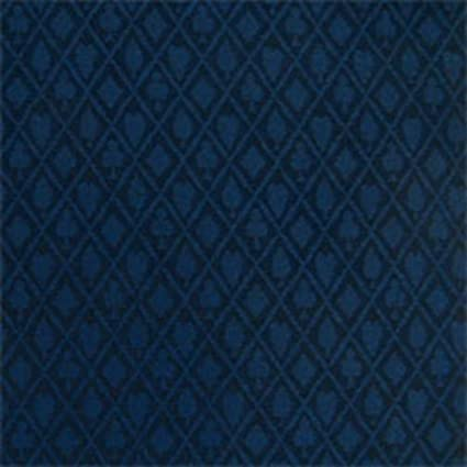 Stalwart Table Cloth Suited Polo Waterproof