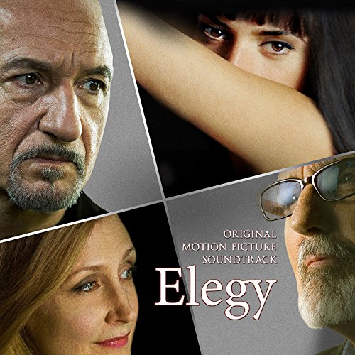 elegy soundtrack buyer's guide