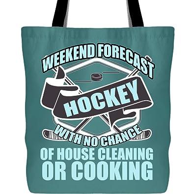Amazon.com: Hockey sin posibilidad de bolsas de cocción con ...