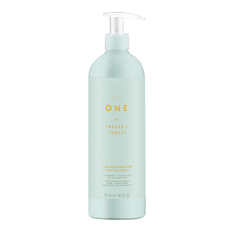 The One by Frederic Fekkai Uplifting One Shampoo