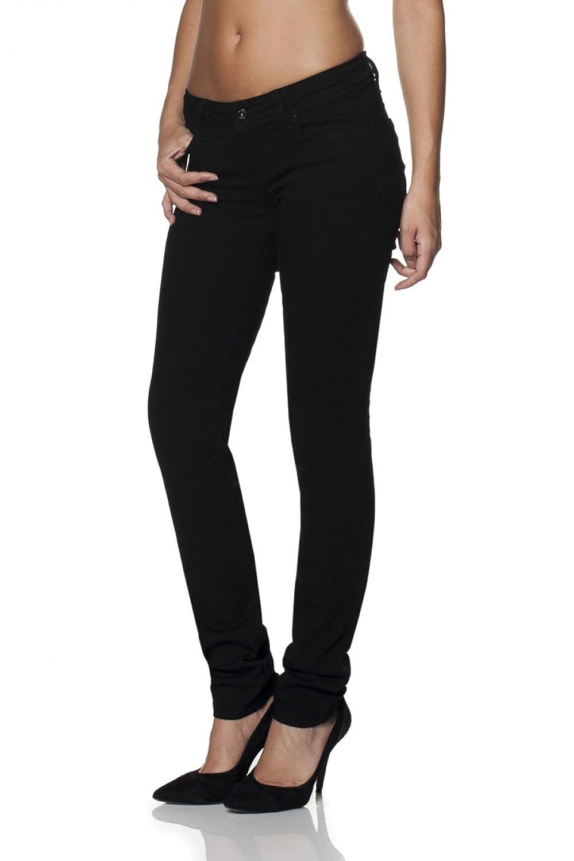 Salsa Women's Jeans