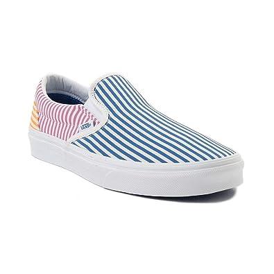 Amazon.com  VANS Unisex Sk8-Hi Reissue Skate Shoes  Vans  Shoes 3596b643f86ae