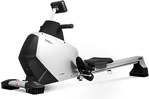 Lifespan Fitness ROWER-605 Rowing Machine