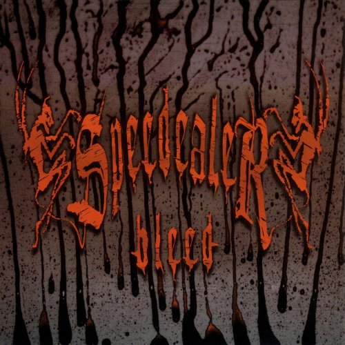 Speedealer discography download - www ningatonewilmi info