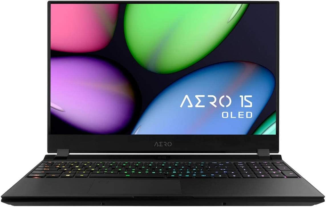 Most expensive gaming laptops of 2020