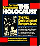 img - for Holocaust/Nazi Destruction in Europe book / textbook / text book