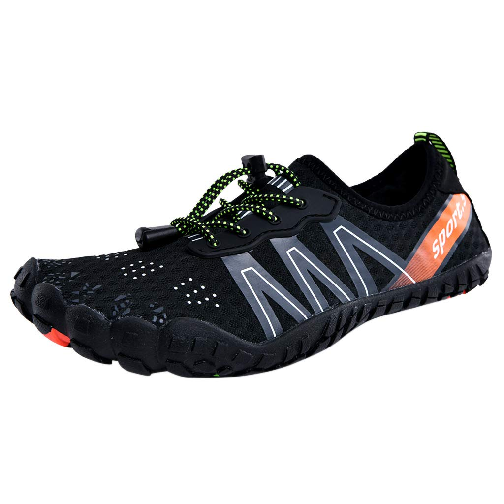 e40bb21f8613 Men women water shoes couple quick drying breathable jpg 1024x1024 Five  finger shoes