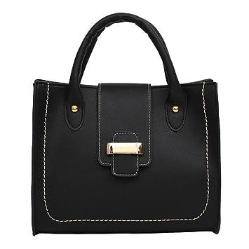 Amazon.com: ¡venta caliente. Mujer bolsas de mensajero ...