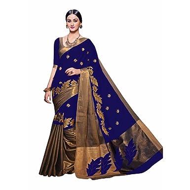 Sarees For Women Latest Design Sarees New Collection 2018 Sarees