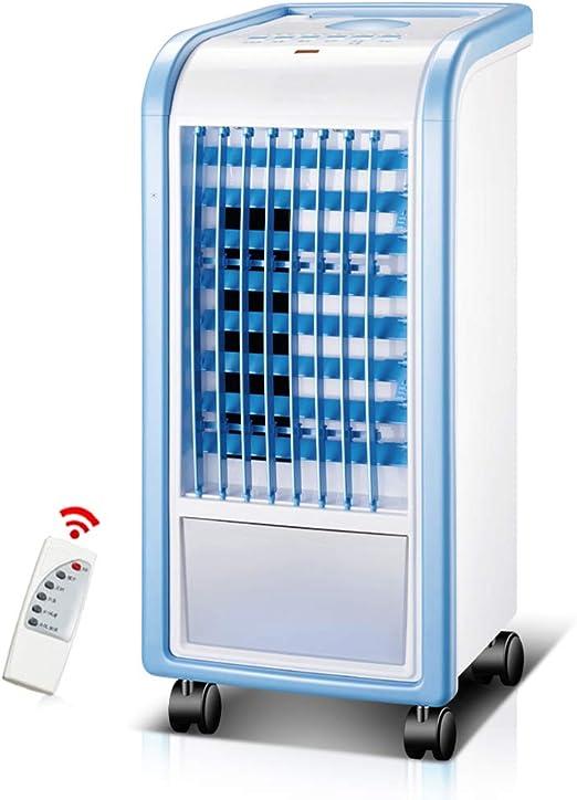 Aire Acondicionado 3 En 1 con FuncióN De Enfriamiento ...