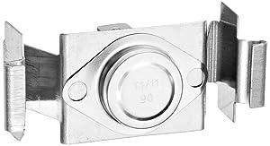 Frigidaire 5304475601 Dishwasher High Limit Thermostat