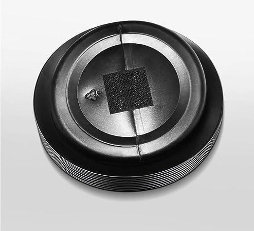 ENJIT  product image 9