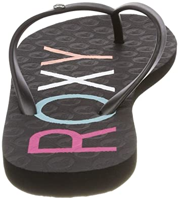 Roxy Sandy II, Zapatos de Playa y Piscina para Mujer: Amazon.es: Zapatos y complementos