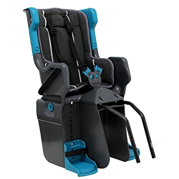 Kettler Teddy Kindersitz Units Verstellbar 3 Punkt Gurtsystem