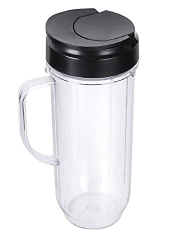 Sduck 250w Magic Bullet Blender Juicer accessories