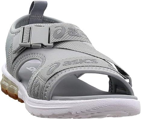 ASICS Gel-Quantum 90 SD Sandal