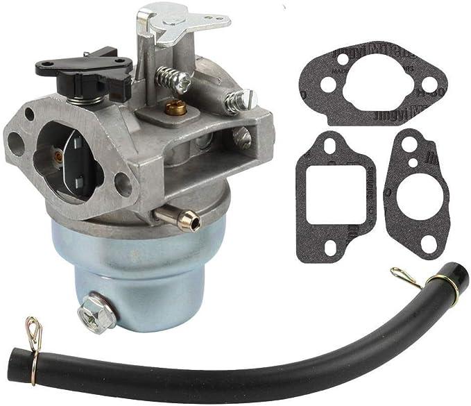 subaru robin EV190A engine carburetor carb part 16100Z02111099