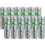 Energizer-AA-Rechargeable-batteries-NiMH-2300-mAh-12V-NH15-12-Count