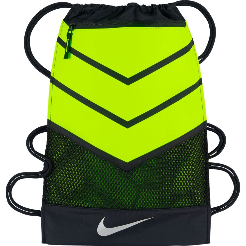 Nike Vapor 2.0 ジム巾着バッグ B004X32I3C ボルト ボルト