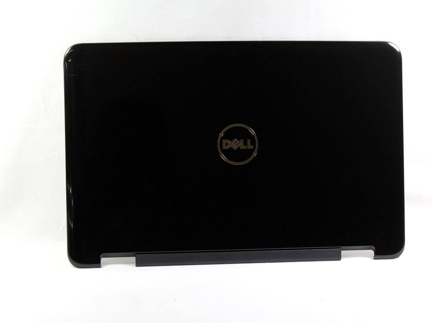 Dell LED T3X9F Black LCD Back Cover Inspiron N5050 N5040 Top Lid