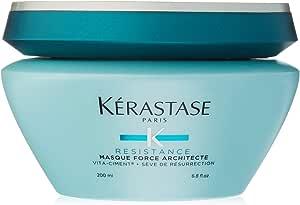 Kerastase Resistance Masque Force Architecte Reconstructing Masque 6.8 Ounce