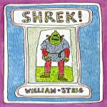 Shrek! | William Steig