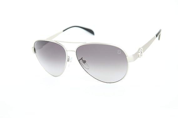 Tous STO354S-0581 Gafas de sol, Negro, 58 para Mujer: Amazon ...