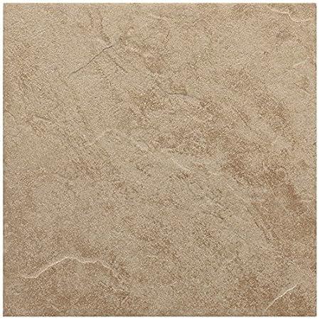 6 x 12 6 x 12 American Olean Tile SH51S36C9T Shadow Bay Beach Sand Tile