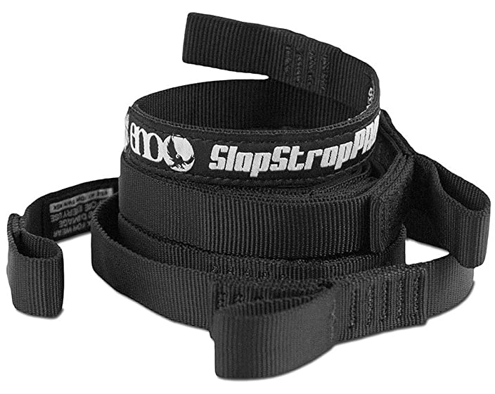 Eagles Nest Outfitters - Slap Strap Pro Hammock