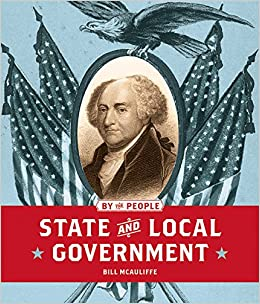 Descargar Por Torrent State And Local Government Epub Libres Gratis