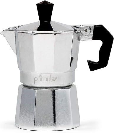 Primula PES-3301 - Cafetera