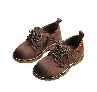 186fce49158d1  Godlovefull  ムートンブーツ キッズ 子供靴 フォーマル靴 男の子 女の子 靴 ローファー キッズ フォーマル