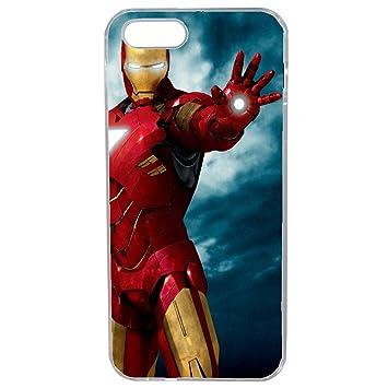 carcasa marvel iphone 7