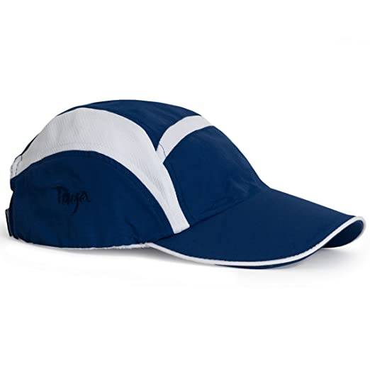 56ca59d31d6 Tuga Adult Unisex Runners Hats (UPF 50+)