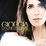 Oronero Live - Deluxe Edition [2 CD + 1 DVD]