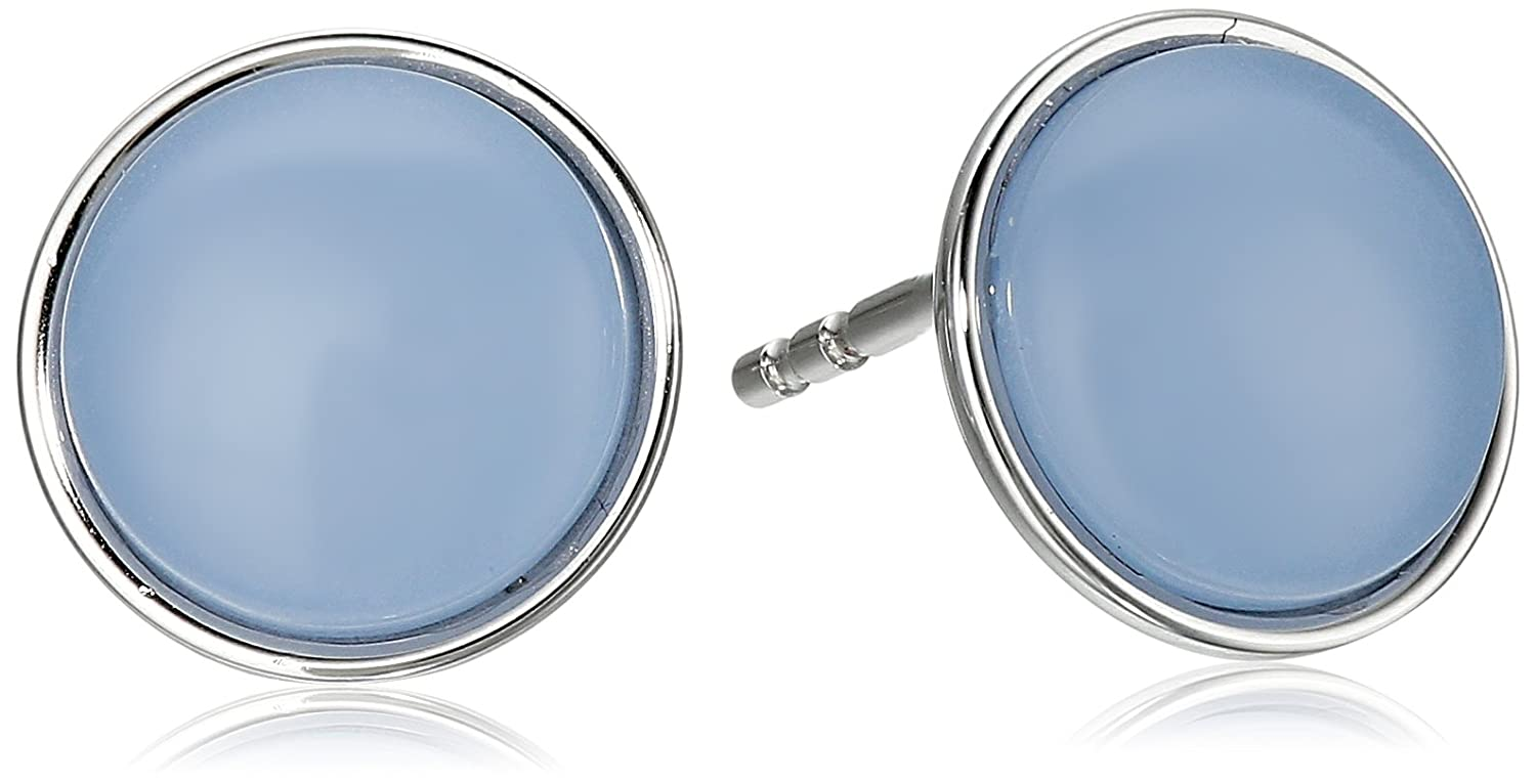 Skagen Women's Earrings SKJ0820040 cIcVC