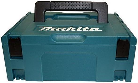 Malet/ín Makpac tipo 4 Makita 821552-6