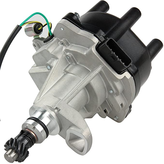 Ignition Distributor for 96-04 Nissan Pathfinder Frontier