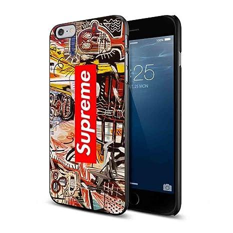 coque art iphone 7 plus